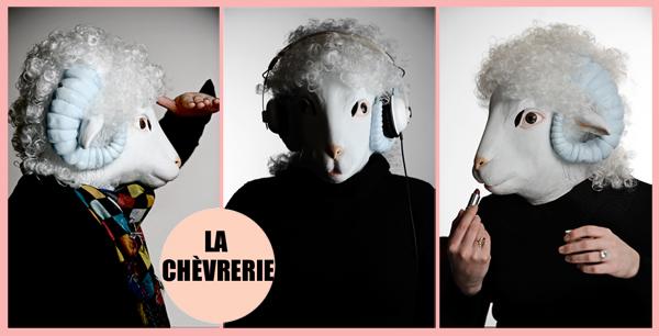 Crédit photo : Marc-Antoine Zouéki