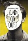 homme_qui_court