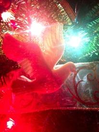 Noël_Chèvrerie