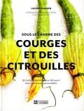sous_charme_courges_citrouilles
