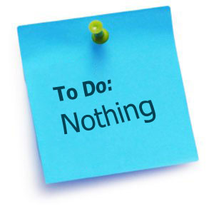 1200-to-do-nothing