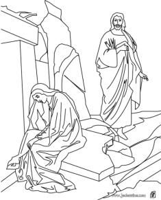 resurrection_jesus_dessin