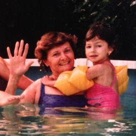 grand-maman_Melissa